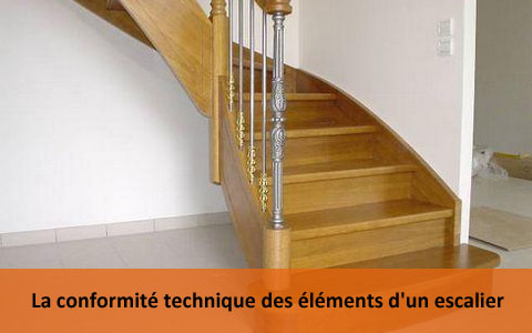 Calculatrice de marches d'escalier – Calculette de Blondel